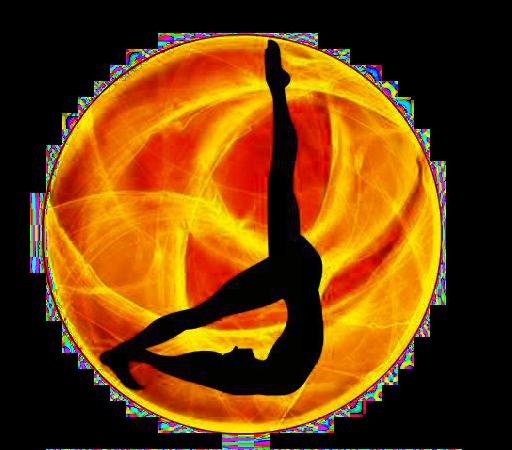 Energy Fitness Bahamas